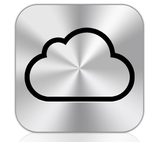 Apple's iOS Push Email