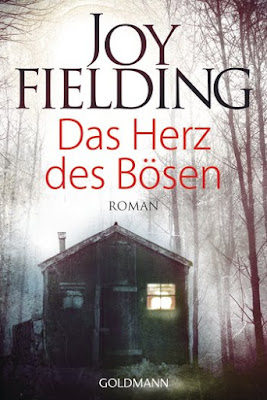 http://www.randomhouse.de/Taschenbuch/Das-Herz-des-Boesen-Roman/Joy-Fielding/e397979.rhd