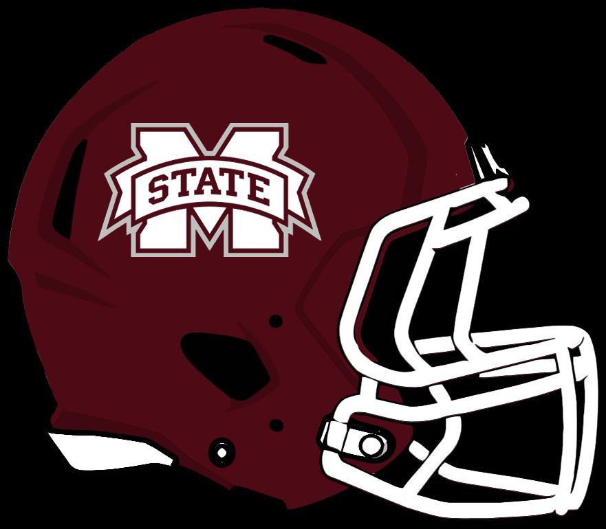 Football Helmet Logo Football Helmet Logo