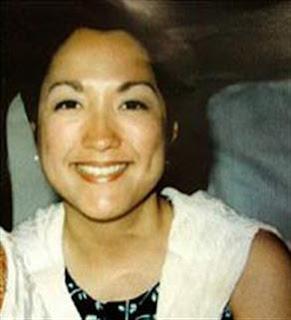 In Memory of Melissa C. Doi