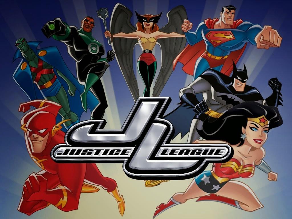 Il mondo di supergoku serie nuovamente on line