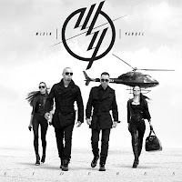 Wisin Y Yandel Ft O'Neill