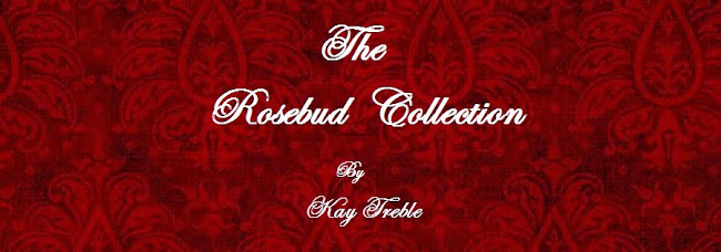 .The Rosebud Collection