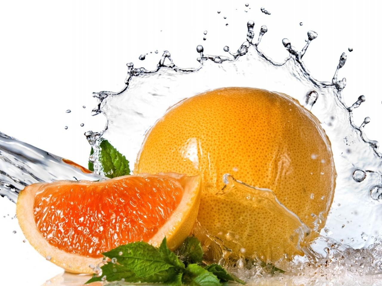 http://4.bp.blogspot.com/-JUe5C3nIgps/T92WX0xuNJI/AAAAAAAAAcc/BRr0wXIl-YA/s1600/orange-splash-1280x960.jpg