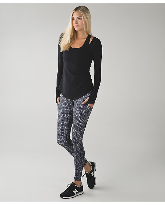 lululemon speed-tight-millie-mesh