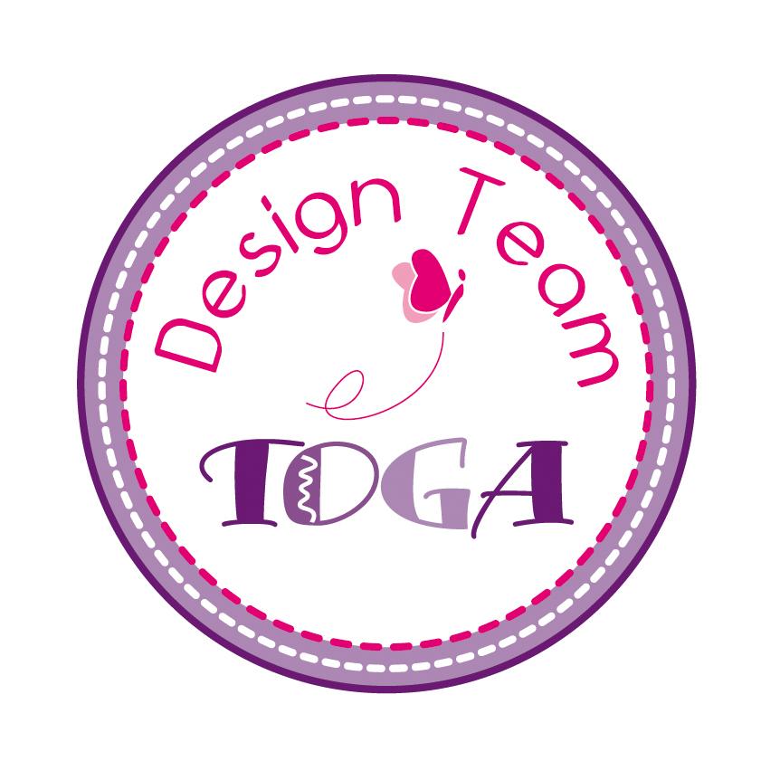 DT TOGA (juin 2015-juin2016)