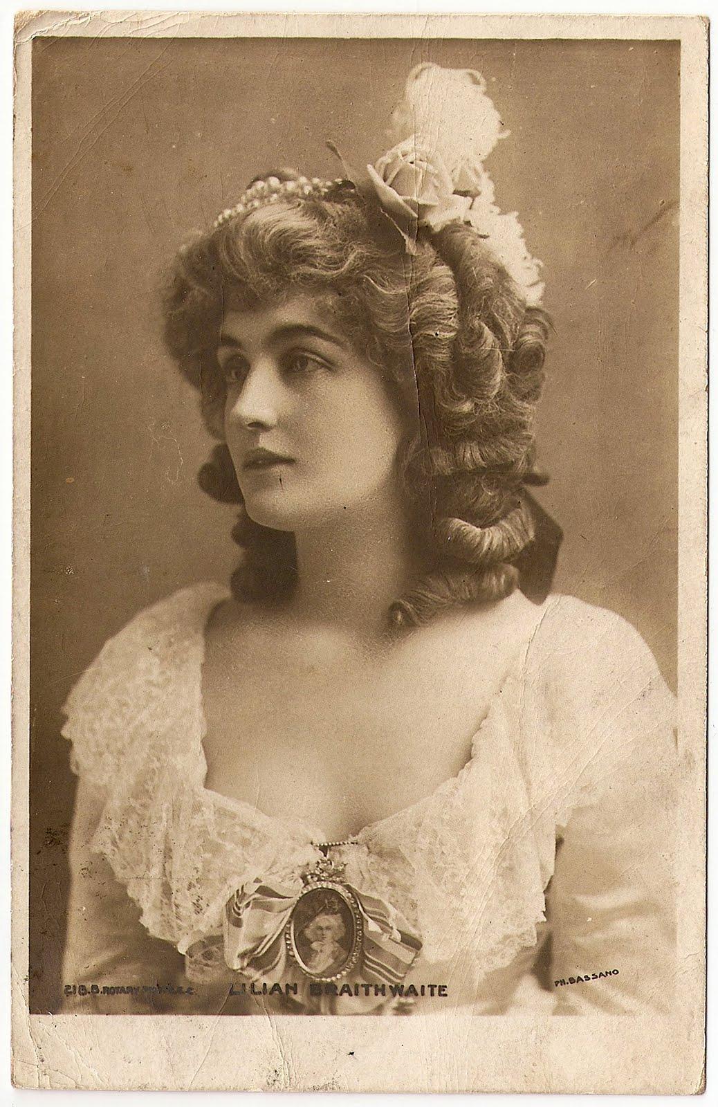 Фотография дамы 19 века 17 фотография