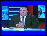 -برنامج مع شوبير يقدمه أحمد شوبير --حلقة يوم الأربعاء 24-8-2016