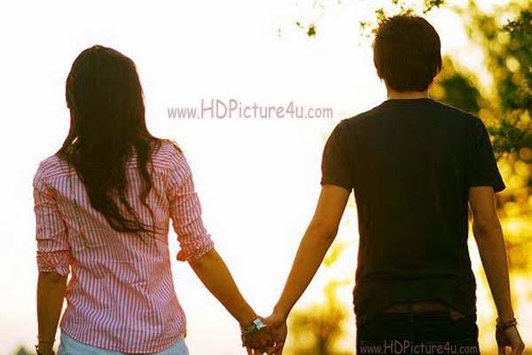 Beautiful Couple Holding Hands Photos 2015 Couple Holding Photo