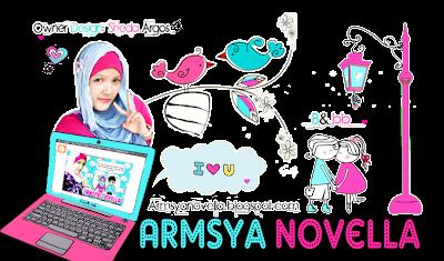 ArmSya NoveLLa