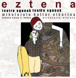 EZTENA 2013