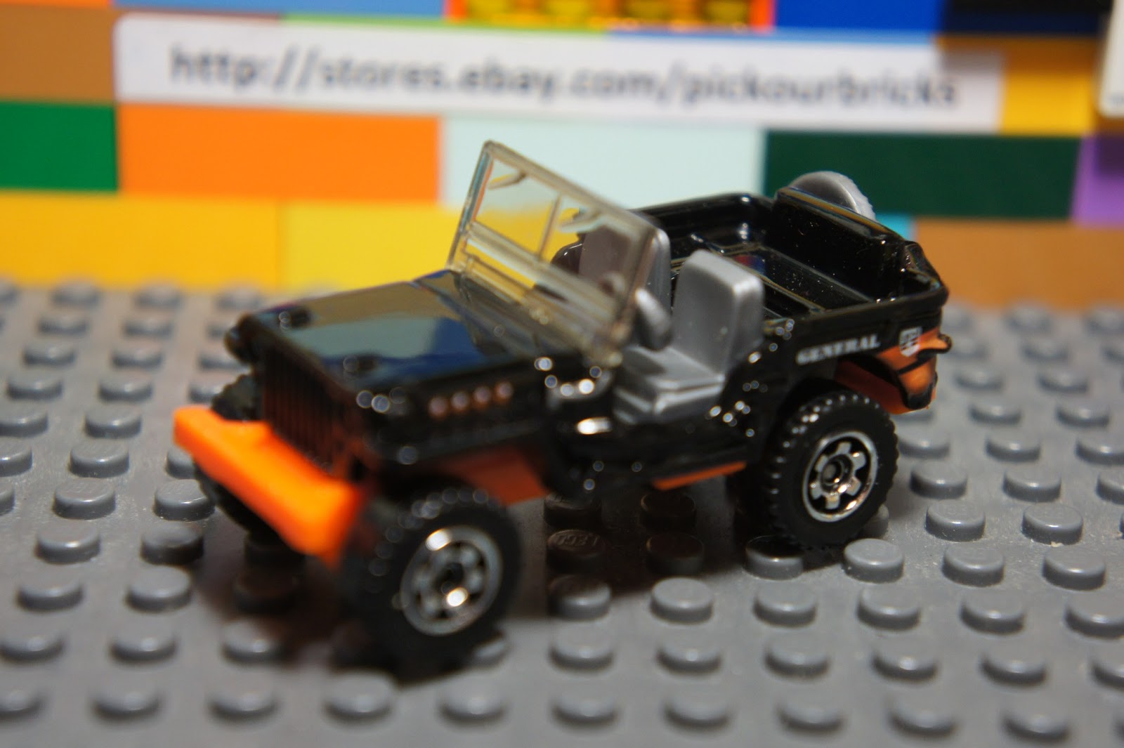 hot wheels jeep wrangler pictures to pin on pinterest. Black Bedroom Furniture Sets. Home Design Ideas