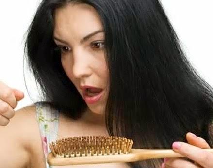 cara mengatasi rambut rontok parah,cara mengatasi rambut rontok dan kering,cara mengatasi rambut rontok berlebihan,cara mengatasi rambut berketombe,cara mengatasi rambut rontok secara alami dan cepat