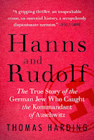 http://discover.halifaxpubliclibraries.ca/?q=title:%22hanns%20and%20rudolf%22