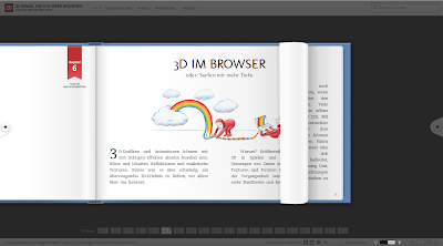 The curious guide to browsers and the web: now in 15 languages and open-sourced