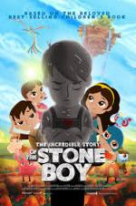Watch The Incredible Story of Stone Boy Online Free 2017 Putlocker