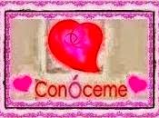 PREMIO CONÓCEME