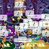 Batalla de Bandas & Summer Party: Resumen