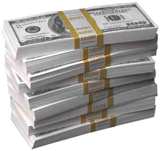 How Make Money