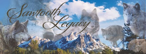 Sawtooth Legacy