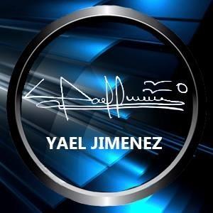Yael Jiménez Alvarado
