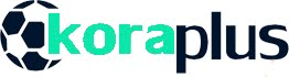 كورة بلس | Kora Plus