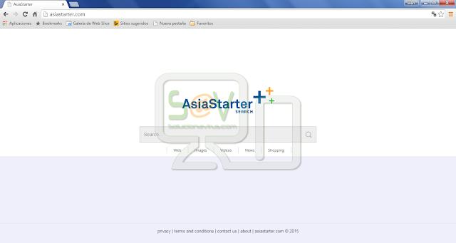 AsiaStarter.com