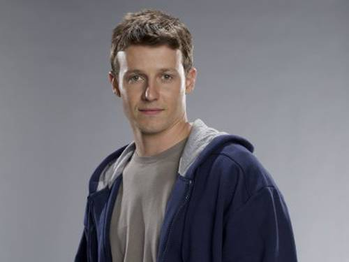 will estes full house