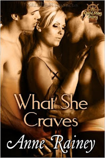 http://www.amazon.com/What-She-Craves-Cape-Book-ebook/dp/B0046LVD8C/ref=pd_sim_351_1?ie=UTF8&dpID=5195XpQ7buL&dpSrc=sims&preST=_AC_UL160_SR107%2C160_&refRID=0JY21X8VPEMSPSJDQYB8