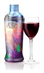 Maqui berry สุดยอดผลิตภัณฑ์แห่งสารต้านอนุมูลอิสระที่คนทั้งโลกรอคอย