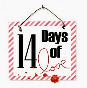 http://mylifeabundant.com/category/14-days-of-love/