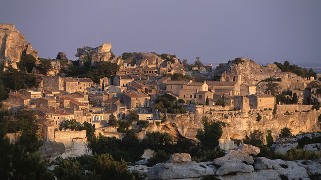 Villages-Most-beautiful-destinations-in-France
