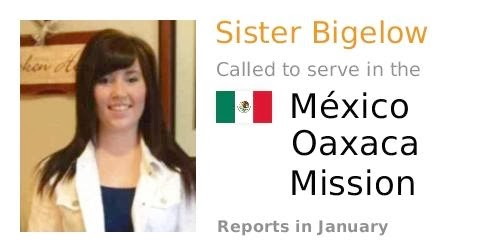 Mexico Baby!!!!
