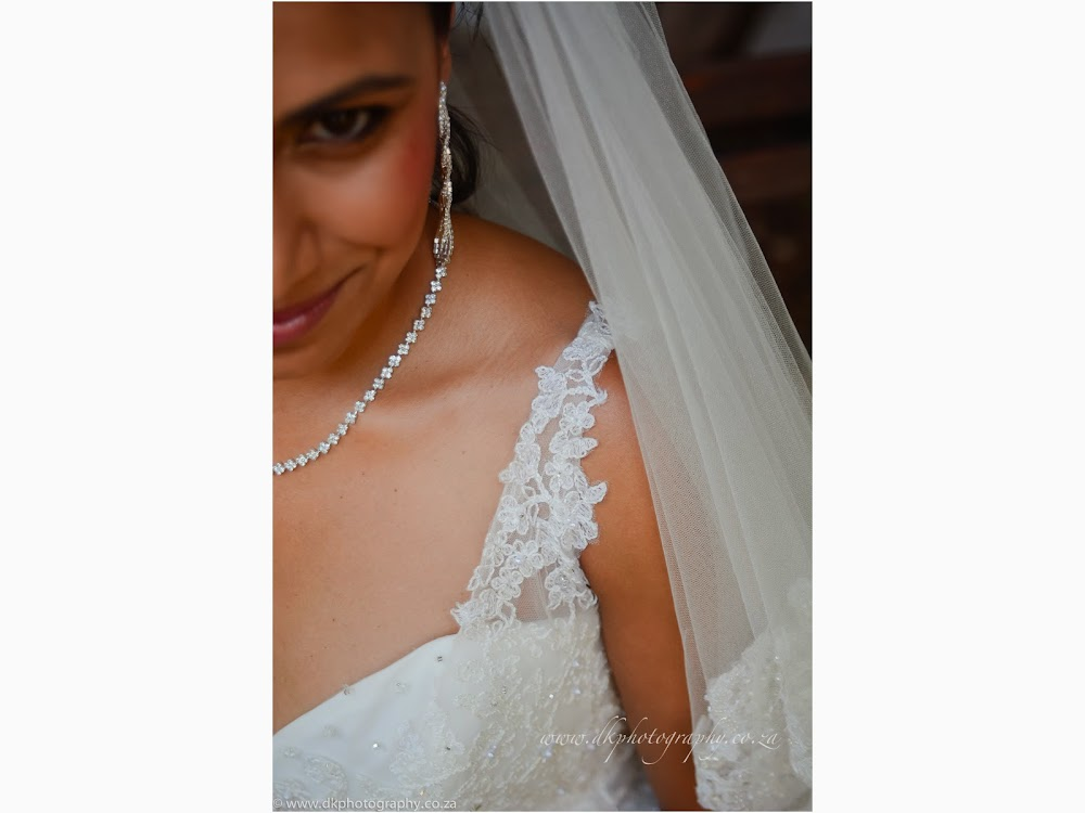 DK Photography LASTBLOG-027 Claudelle & Marvin's Wedding in Suikerbossie Restaurant, Hout Bay  Cape Town Wedding photographer