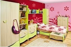 cute girly room, cute color to paint girly beroom, how to paint decorating girly bedrooms, ideas to paint teen girls bedroom, cool colors to paint teen girls room, how can i paint decorating my bedroom girly, cute color to paint decorating girly bedrooms, how to decorate walls in a girly bedroom, how to decorate the walls of a room of a teenager, learn to decorate girls bedrooms, bedrooms for girls, how to order my bedroom