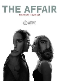 The Affair 2x2
