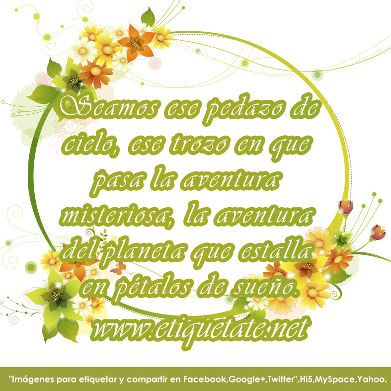 Imagenes De Dichos Para Facebook