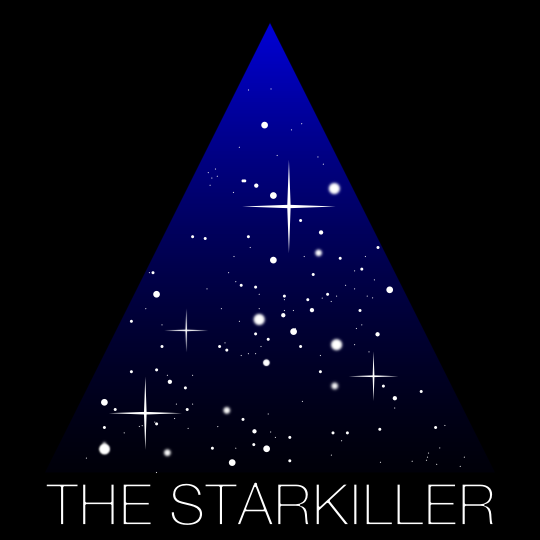 Starkiller Music