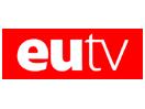 EU TV