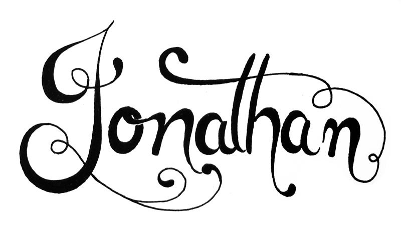 Imagenes de tipos de letras para dibujar tattoo design bild - Letras para dibujar ...