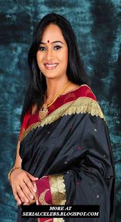 Mallu Aunty Anupama