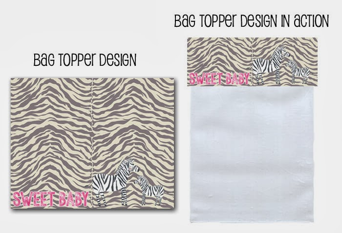 http://www.partyboxdesign.com/item_1429/Zoo-Baby-Girl-Bag-Topper.htm