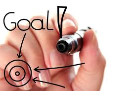 goal, youth development, getting things done