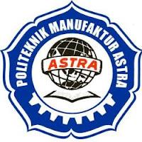 Beasiswa Polman Astra 2012 untuk Tingkat Diploma III
