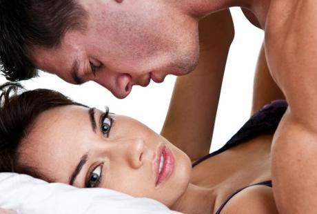 Makin Kaya Suaminya Wanita Makin Sering Mencapai Orgasme