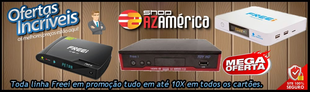 http://www.shopazamerica.com.br/loja/index.php?route=product/category&path=59_72