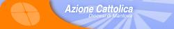 Blog dell'Azione Cattolica di Mantova