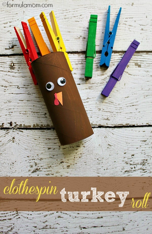 http://www.mommyoftwolittlemonkeys.com/popsicle-stick-crafts/