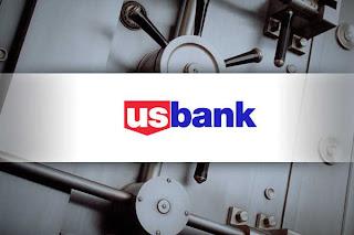 U.S. bank 2011