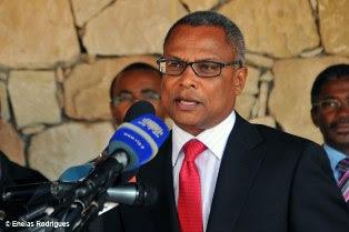 Cabo Verde: PM alerta para necessidade de intensificar cooperação no combate ao crime